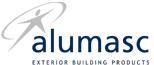 Alumasc Exteriors Logo
