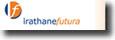 Irathane Logo