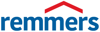 Remmers Logo